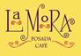 La Mora Posada & Café